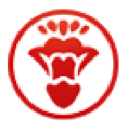 Guangzhou Municipal Government Logo