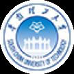 South China University of Technology Logo