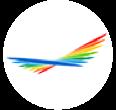 Shenzhen Municipal Government Logo